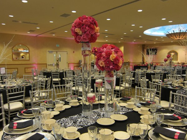 photo 7 of Crystal Palace Banquets