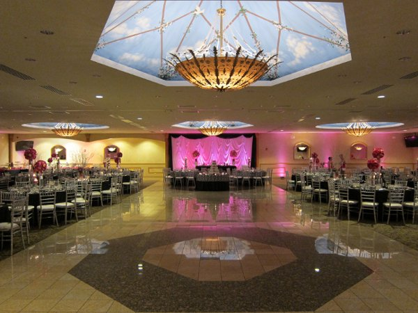 photo 3 of Crystal Palace Banquets