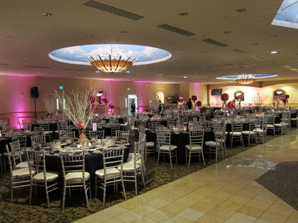 photo 5 of Crystal Palace Banquets