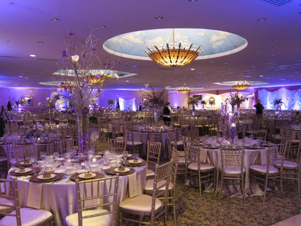 photo 41 of Crystal Palace Banquets