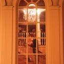 130x130_sq_1391019388324-window-brida