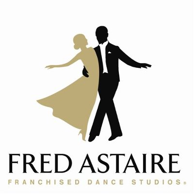 Fred Astaire Dance Studios - East Side, West Side, Midtown
