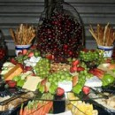 130x130 sq 1370376822558 caterercateringjulescatering41084278057