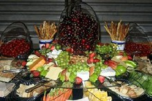 220x220 1370376822558 caterercateringjulescatering41084278057