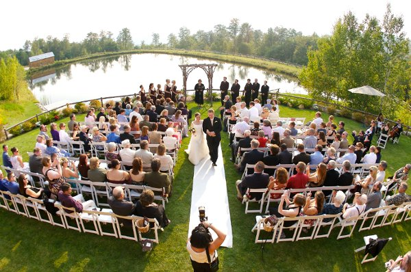 1328129086406 KL2401117Landwehrle All of Vermont and surrounding states wedding officiant