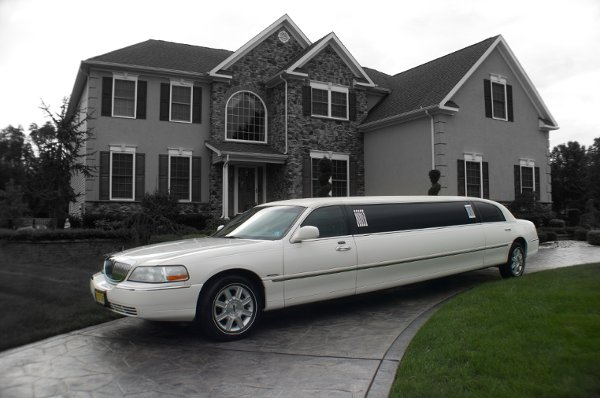photo 3 of First Class Luxury Limos