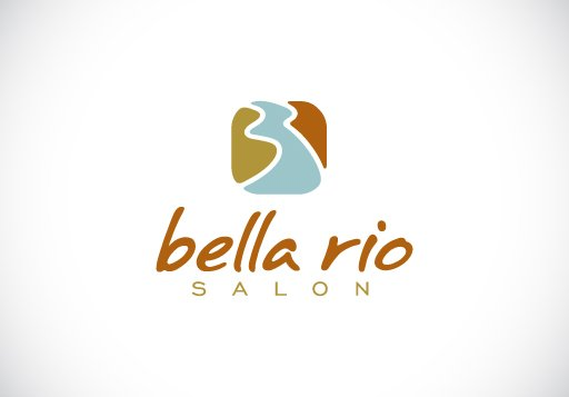 photo 1 of Bella Rio Salon