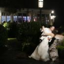 130x130 sq 1367931376695 moran  bride and groom outside 9
