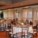 130x130 sq 1367931794325 feustal wedding 002