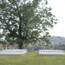 130x130 sq 1368131809892 moran  ceremony space