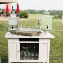 130x130 sq 1368131825785 moran  drink station outside