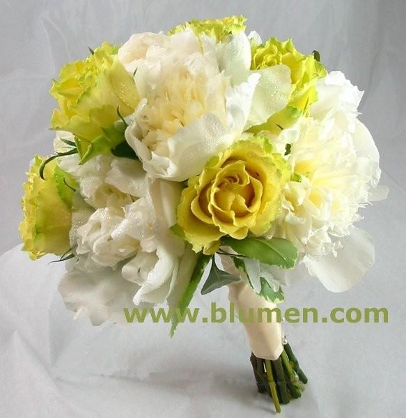 blumengarten florist flowers pittsburgh pa weddingwire. Black Bedroom Furniture Sets. Home Design Ideas