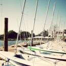 130x130 sq 1375909244653 cyc boats1
