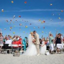 130x130 sq 1469495315441 ceremony beach