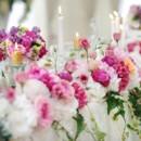 130x130 sq 1469495319259 flowers