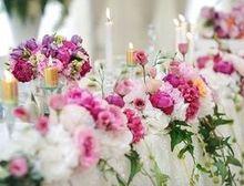220x220 1469495440 9f4ce4e8dc17cafa 1469495319259 flowers
