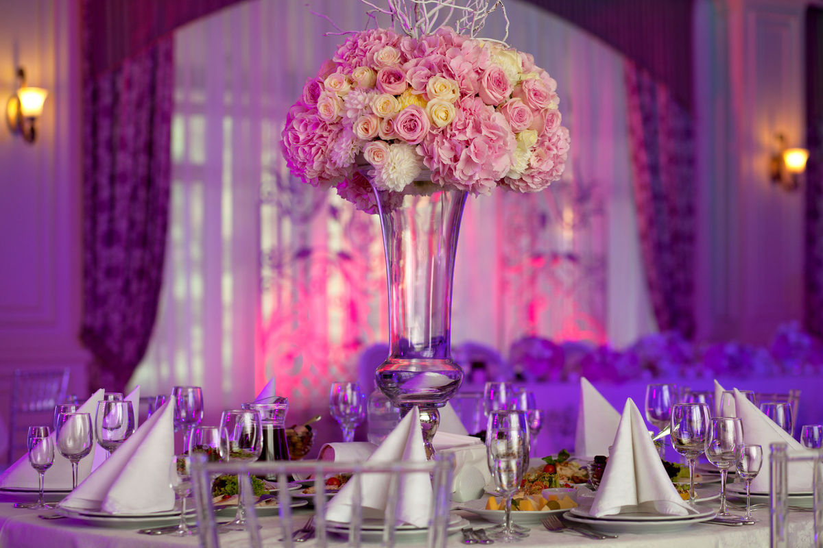Fort Lauderdale Wedding Florists - Reviews for Florists