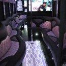 130x130 sq 1345817234659 bus2
