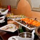 130x130 sq 1458321104368 buffet food 1