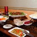 130x130 sq 1458321110696 buffet food 2