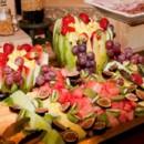 130x130 sq 1458321115600 buffet fruit