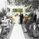 130x130 sq 1499354543 a6c6042dc1c69adb 1455046515051 natolie  kris wedding