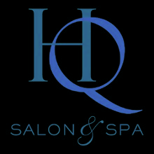 HQ Salon and Spa photo