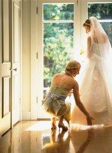 220x220 1339530742781 bride