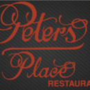130x130 sq 1370529394727 peters place