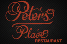 220x220_1370529394727-peters-place