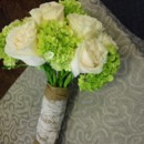130x130 sq 1403521552086 bridal bouquet