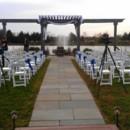 130x130 sq 1403522381872 ceremony