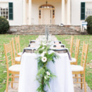 130x130 sq 1452170031495 rust manor house leesburg va winter wedding inspir