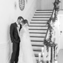 130x130 sq 1452170207290 rust manor house leesburg va winter wedding inspir