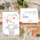 130x130 sq 1453572124807 invitation suite by soulscripts