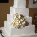 130x130 sq 1452724155237 cake2