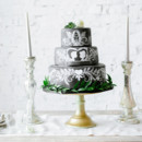 130x130 sq 1452724165319 cake3 2