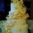 130x130 sq 1333157677517 wedding27