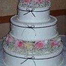 130x130 sq 1333157678353 wedding28