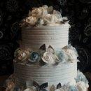 130x130 sq 1333157681381 wedding30