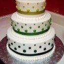 130x130 sq 1333157687542 wedding31