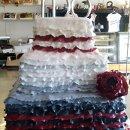 130x130 sq 1333157692667 wedding32