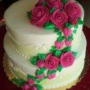 130x130 sq 1333157703082 wedding35