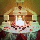 130x130 sq 1333157710629 wedding38