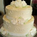 130x130 sq 1333157716783 wedding40
