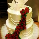 130x130 sq 1333157722646 wedding44