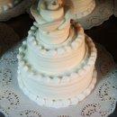 130x130 sq 1333157730296 wedding6