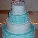 130x130 sq 1333157736270 wedding8