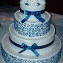 130x130 sq 1333157737122 wedding9