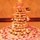 130x130 sq 1333157738166 wedding17